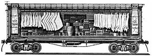 330px-Early_refrigerator_car_design_circa_1870.jpg